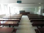 UPNG lesson 3.JPG